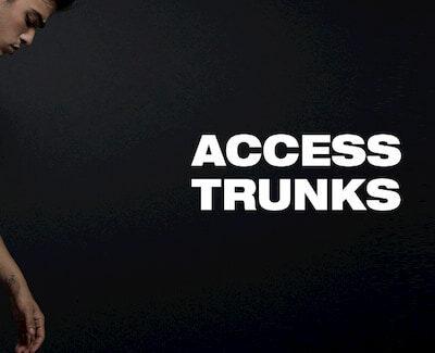 Access Trunks